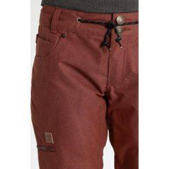 96ec43623fb6 W wyprzedaży DC Shoes VIVA Spodnie narciarskie burnt henna. Spodnie  narciarskie marki DC Shoes. W wyprzedaży
