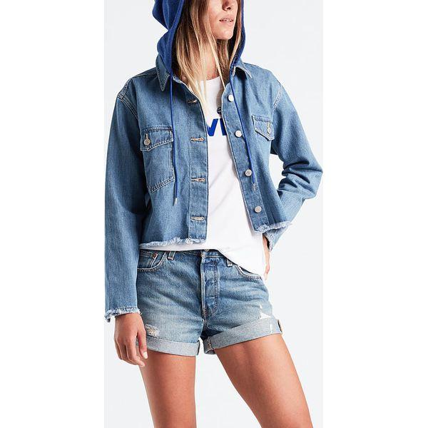 21c416bec Kurtki ze sklepu Limango.pl - Kolekcja lato 2019 - Moda w Women's Health