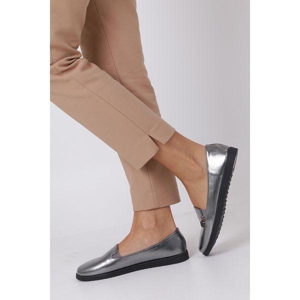 42321b33abf084 Wyprzedaż - obuwie damskie - Kolekcja lato 2019 - Moda w Women's Health