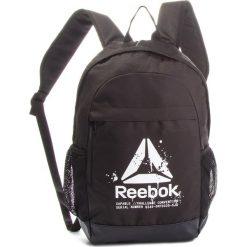 6bdf53a69b9c8 Plecak Reebok - Junior Motion Tr Bp DA1261 Black. Plecaki marki Reebok. W  wyprzedaży