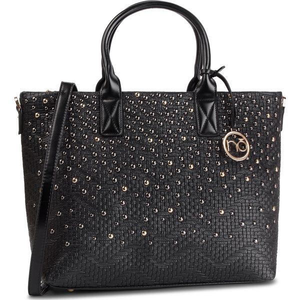2b74327cc144a Shopper bag - Kolekcja wiosna 2019 - Moda w Women s Health