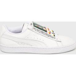 Wyprzedaż odzież i obuwie sportowe damskie Puma Kolekcja