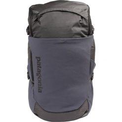 18f0d4c4e3b78 Plecaki  Patagonia NINE TRAILS PACK 28L Plecak podróżny forge grey