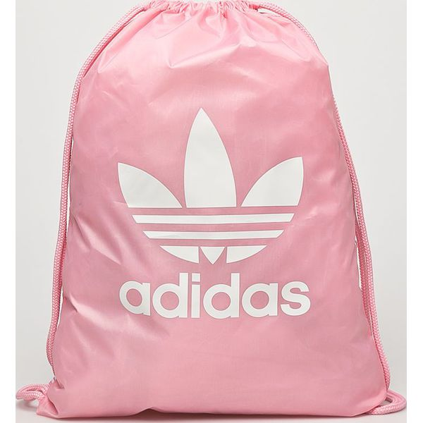 191eadd91 adidas Originals - Plecak - Plecaki marki adidas Originals. W ...