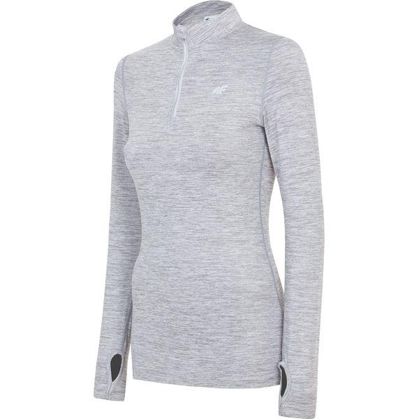 0ffe795c10ef5a Odzież i obuwie sportowe damskie ze sklepu 4F w wyprzedaży - Kolekcja zima  2019 - Moda w Women's Health