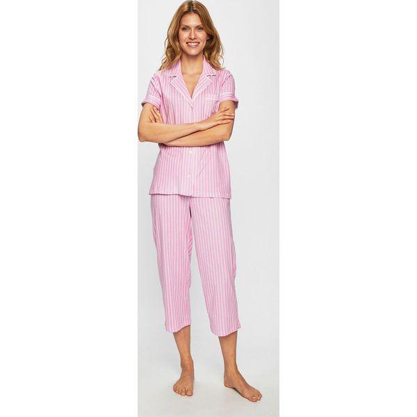 ae16691aca17ba Piżamy - Kolekcja lato 2019 - Moda w Women's Health