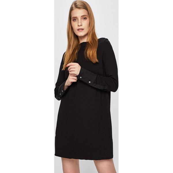 f69f019dc6 Sukienki marki ANSWEAR - Kolekcja wiosna 2019 - Moda w Women s Health