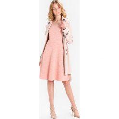 7bcca055c9 Pasaż - Moda w Women s Health