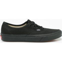 tenisówki vans comfycush old s feet
