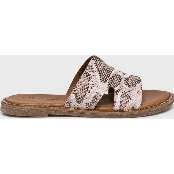 104f5acdd80899 Wyprzedaż - różowe obuwie damskie - Kolekcja lato 2019 - Moda w Women's  Health