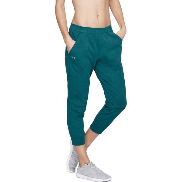 485e7dc2202728 Odzież i obuwie sportowe damskie ze sklepu Presto - Kolekcja wiosna 2019 -  Moda w Women's Health