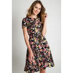 942458096b Wyprzedaż - sukienki marki BIALCON - Kolekcja wiosna 2019 - Moda w ...
