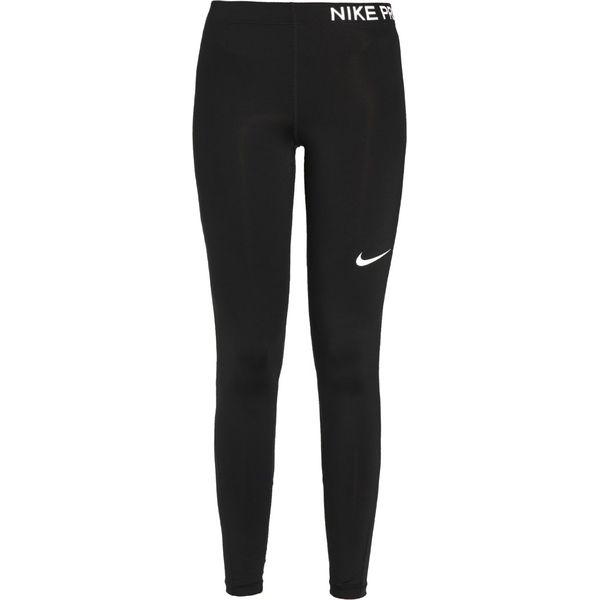 w sprzedaży hurtowej oficjalny sklep Data wydania: Nike Performance PRO Legginsy black/white