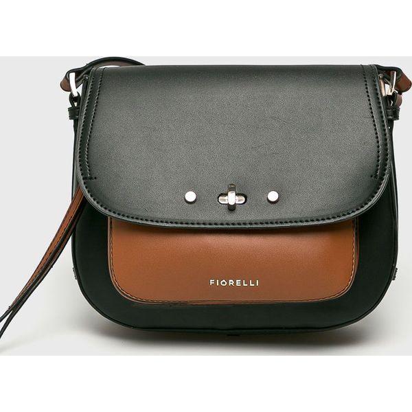 ae552ede9dee2 Fiorelli - Torebka - Torebki klasyczne marki Fiorelli. W wyprzedaży ...