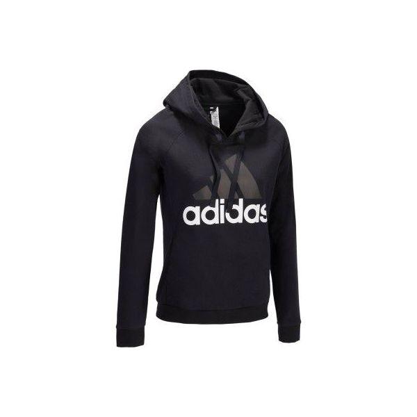 7a527c2779e5c0 Bluza Adidas z kapturem - Bluzy z kapturem adidas. W wyprzedaży za ...