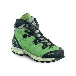 0b5484a1 Zielone buty trekkingowe - Kolekcja lato 2019 - Moda w Women's Health