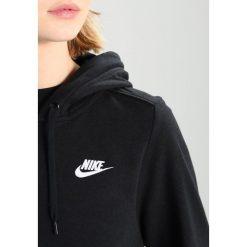 47168e0ec Bluzy Nike Sportswear - Kolekcja lato 2019 - Moda w Women's Health