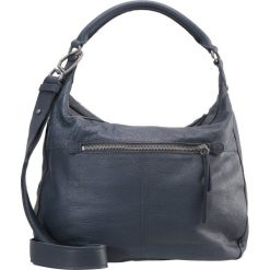 c59d1aa1ea2f7 Liebeskind Berlin PAZIA Torba na zakupy dark blue. Shopper bag marki  Liebeskind Berlin.