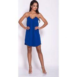 299a7b28c1 eleganckie sukienki na wesele sklep internetowy - zobacz wybrane produkty