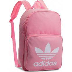 2ec36259495f6 Plecak adidas - Bp Cls Trefoil DJ2173 Ltpink. Plecaki marki adidas. W  wyprzedaży za
