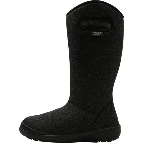 5906d7fef44eb Market / Odzież, obuwie, dodatki damskie / Obuwie damskie / Kalosze ...