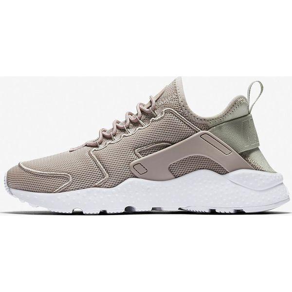 Run Damskie Huarache Buty Ultra Sklep Air Br Nike Wmns