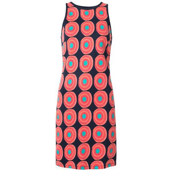 438012cca0 Sukienki marki Desigual - Kolekcja wiosna 2019 - Moda w Women s Health