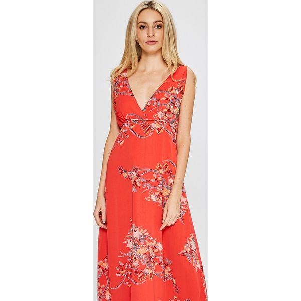 c3d4d7752cba62 Market / Odzież, obuwie, dodatki damskie / Odzież damska / Sukienki ...