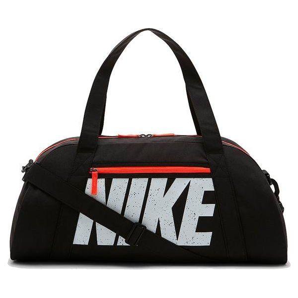 764943b9ebbdc Nike Torba Sportowa Gym Club Training Duffel Bag - Torby podróżne ...