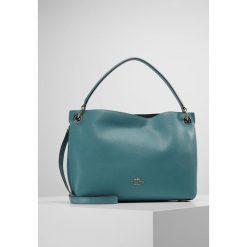 f2b250e69a38f Shopper bag - Kolekcja wiosna 2019 - Moda w Women s Health