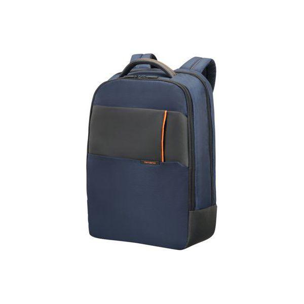 ab7cb6f34fea6 Plecak na laptopa SAMSONITE Qibyte 17