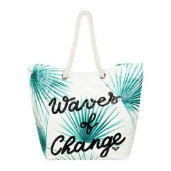9e209f940a296 Torba gumowa torebka shopper jelly bag - Shopper bag - Kolekcja ...