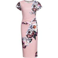 6410599e6f Sukienki marki bonprix - Kolekcja wiosna 2019 - Moda w Women s Health