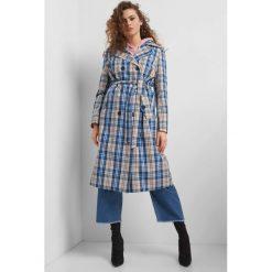 3a8cfb10d2e3d Kurtki i płaszcze marki Orsay - Kolekcja wiosna 2019 - Moda w ...