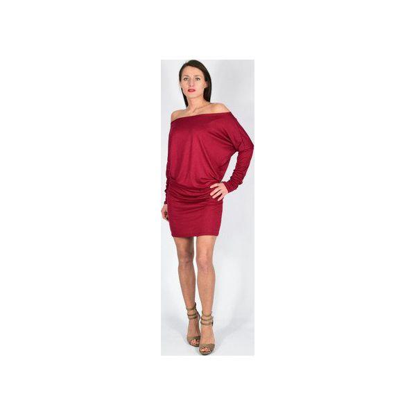 e091a7f56b Sukienki marki Collibri - Kolekcja wiosna 2019 - Moda w Women s Health