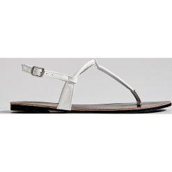 Sandały GRÜNLAND SA1702 70 Bianco