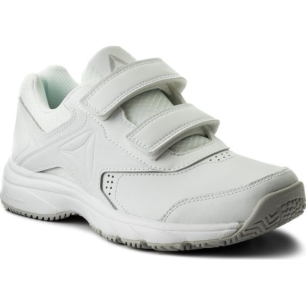 Buty Reebok Work N Cushion 3.0 Kc BS9531 WhiteSteel