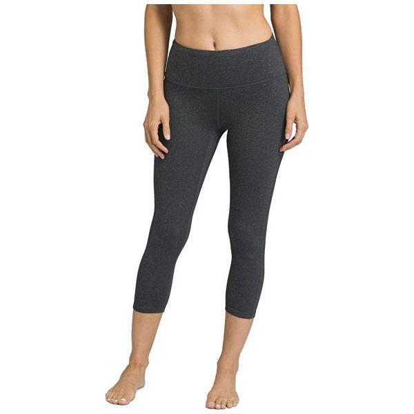 233ffa3ad7a6b Wyprzedaż - odzież i obuwie sportowe damskie marki PrAna - Kolekcja wiosna  2019 - Moda w Women's Health