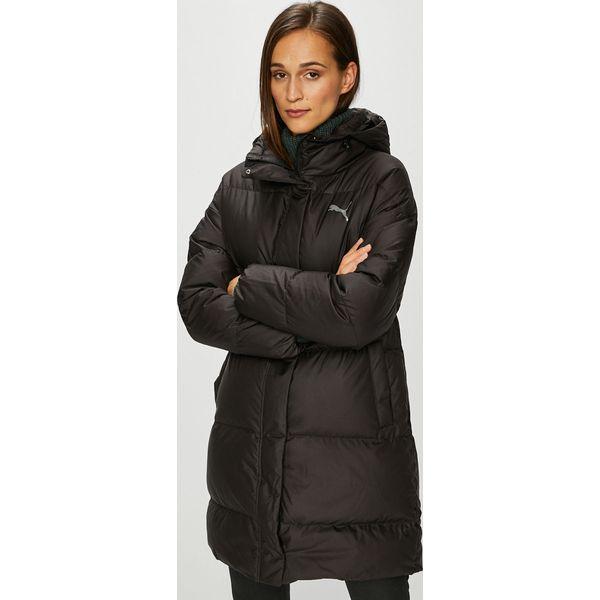 eb08929538145 Wyprzedaż - kurtki i płaszcze - Kolekcja wiosna 2019 - Moda w Women s Health