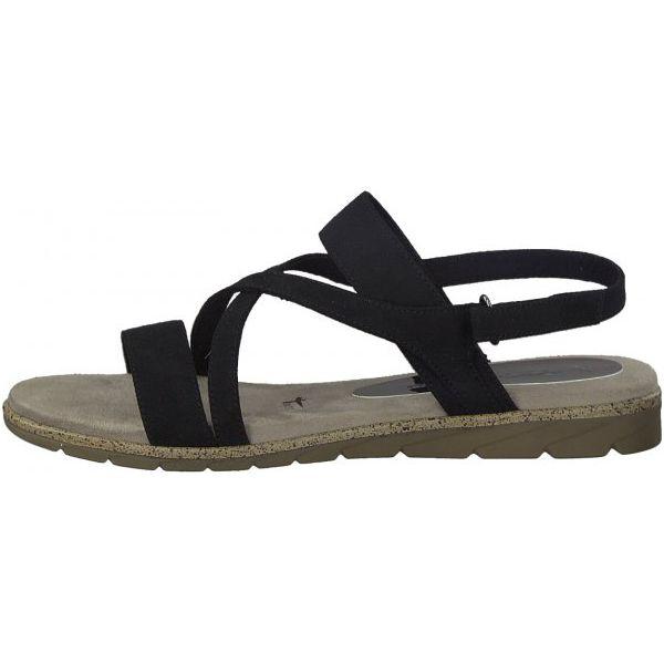 a2e88184a7aa2 Market / Odzież, obuwie, dodatki damskie / Obuwie damskie / Obuwie letnie /  Sandały ...