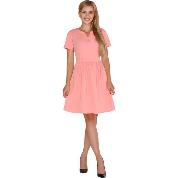 b9296e8550 Sukienki - Kolekcja wiosna 2019 - Moda w Women s Health