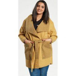 d552ff08bd Moda Size Plus Iwanek