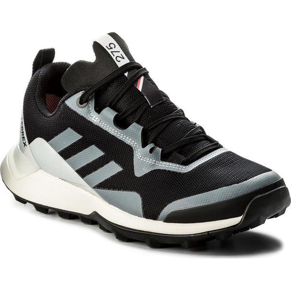 wholesale dealer ede40 8a257 Buty adidas - Terrex Cmtk GTX W GORE-TEX BY2771 CblackFtwwht