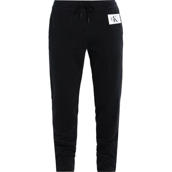 119f3d799fdc94 Calvin Klein Jeans PERSIS TRUE ICON TRACK PANT Spodnie treningowe ...