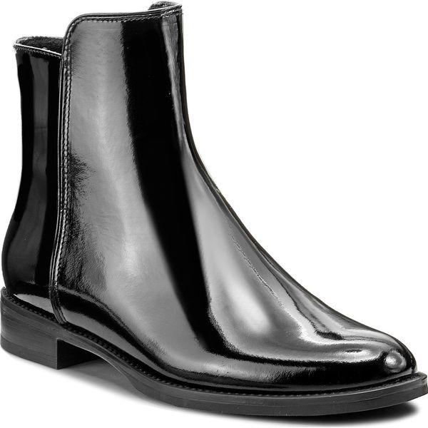 77057725923ce Strona główna / Odzież, obuwie, dodatki damskie / Obuwie damskie / Botki ...
