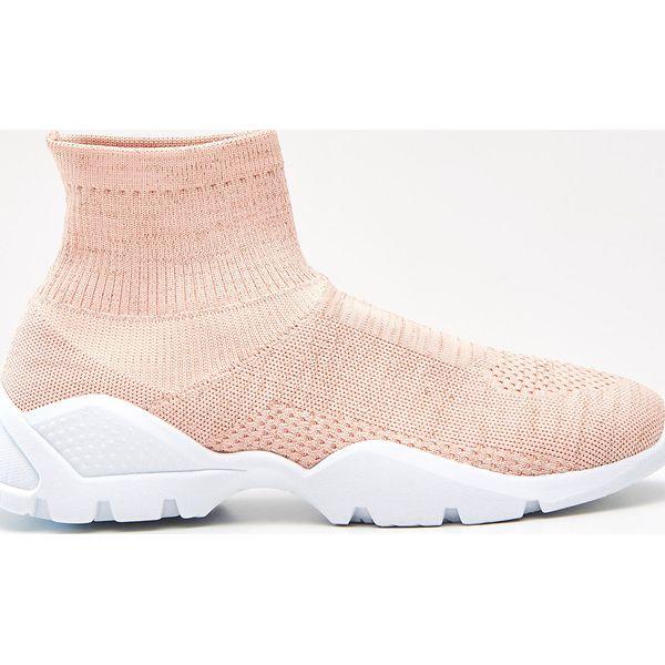 c69591a4c8e101 Market / Odzież, obuwie, dodatki damskie / Obuwie damskie / Buty sportowe  lifestyle ...