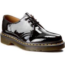 1a2a47b54b5ff Odzież, obuwie, dodatki damskie marki Dr Martens - Kolekcja lato ...