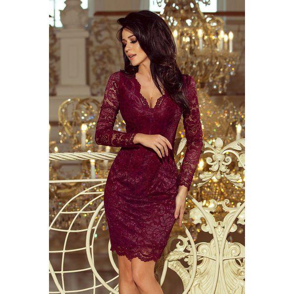 fcf2915723 Sukienki marki NUMOCO - Kolekcja wiosna 2019 - Moda w Women s Health