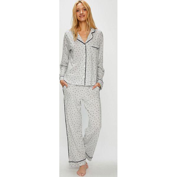 01cae488732500 Piżamy ze sklepu Answear.com - Kolekcja wiosna 2019 - Moda w Women's Health