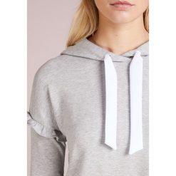 cc3329a4fff68 Odzież damska marki BOSS CASUAL - Kolekcja wiosna 2019 - Moda w ...